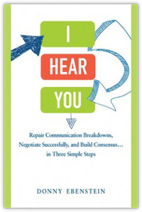 I-Hear-You-Book-Cover